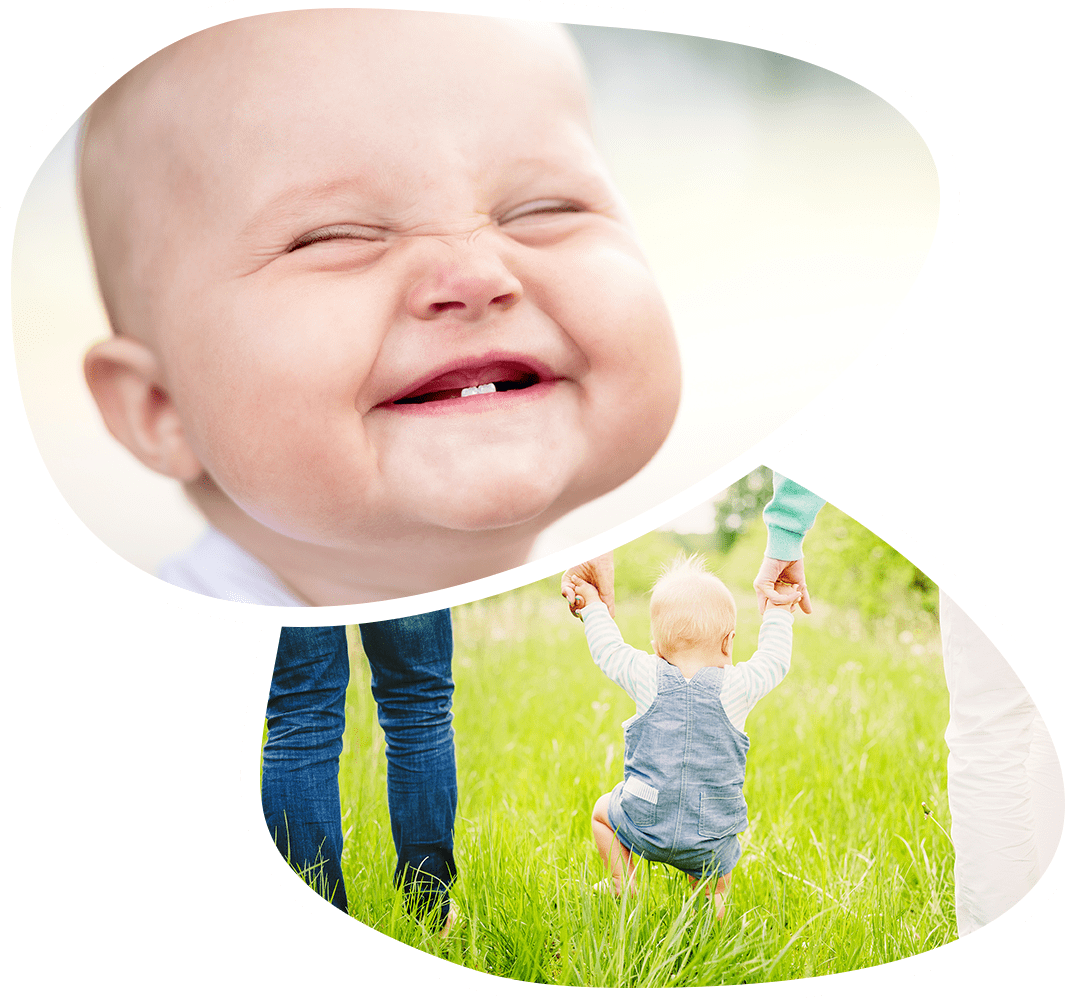 Club fidélité et avantages | Bébé M