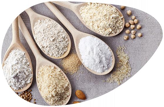 Allergie ou intolérance au gluten bébés | Bébé M