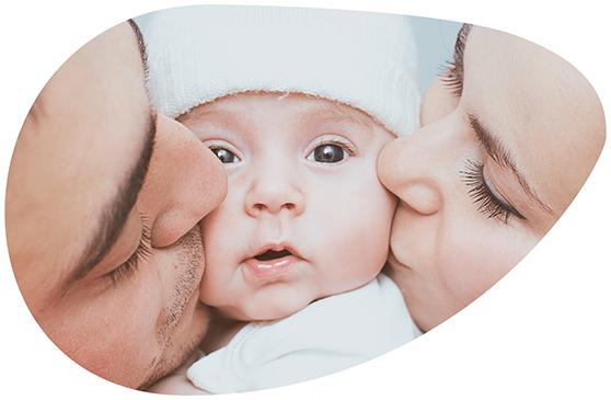 Conseils d'experts pour bébés, mois par mois | Bébé M